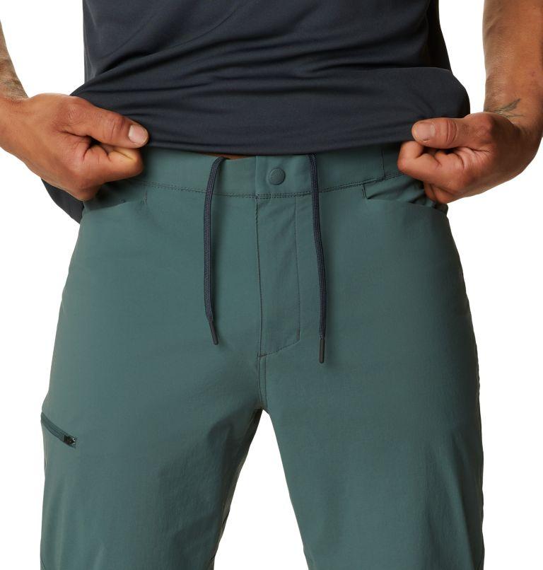 Basin™ Pant | 352 | M Men's Basin™ Pant, Black Spruce, a2