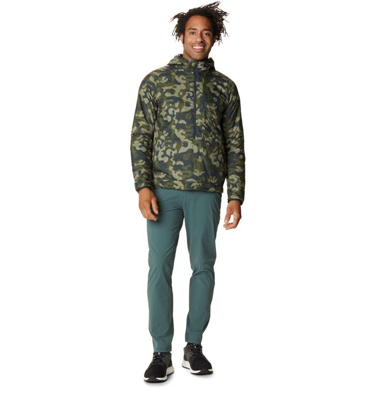 Basin™ Pant | 352 | M Men's Basin™ Pant, Black Spruce, a3