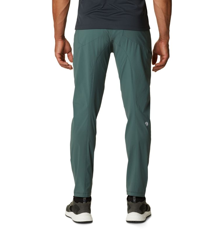 Men's Basin™ Pant Men's Basin™ Pant, back