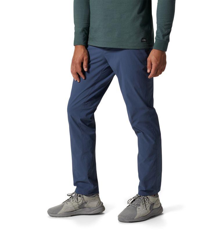Basin™ Pant | 492 | L Men's Basin™ Pant, Zinc, a1