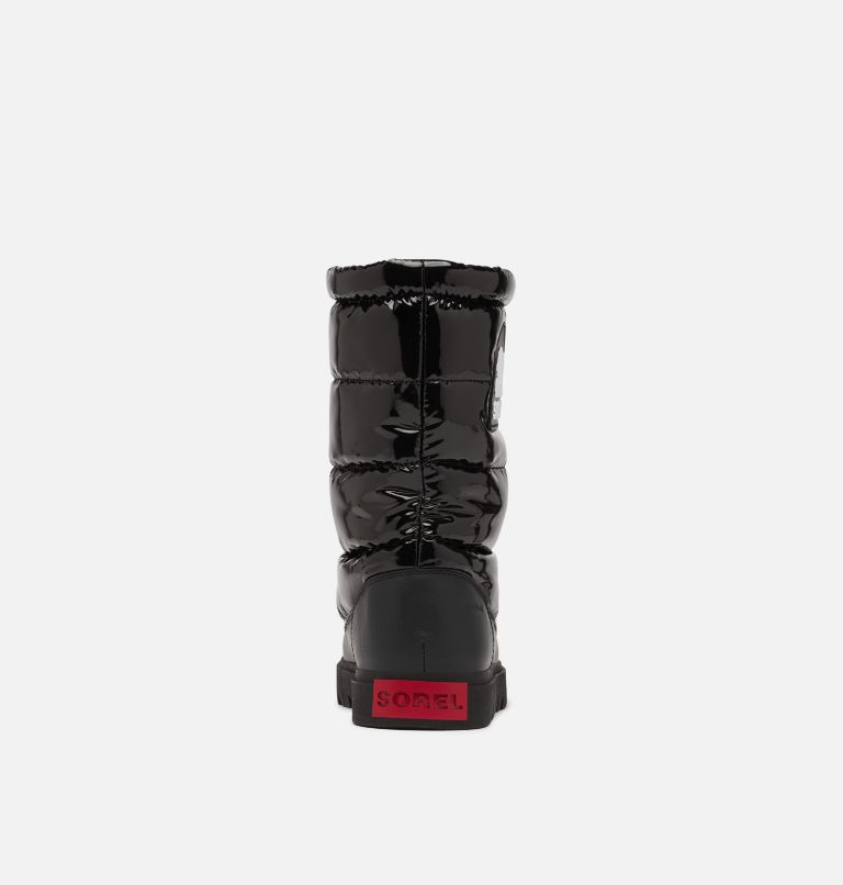 Women's Joan Of Arctic™ Next Lite Mid Puffy Boot Women's Joan Of Arctic™ Next Lite Mid Puffy Boot, back