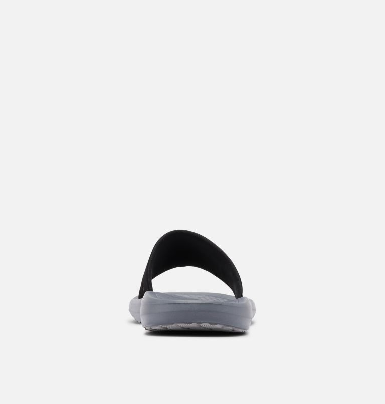 Men's Yachtrocker™ PFG Slide Sandal Men's Yachtrocker™ PFG Slide Sandal, back