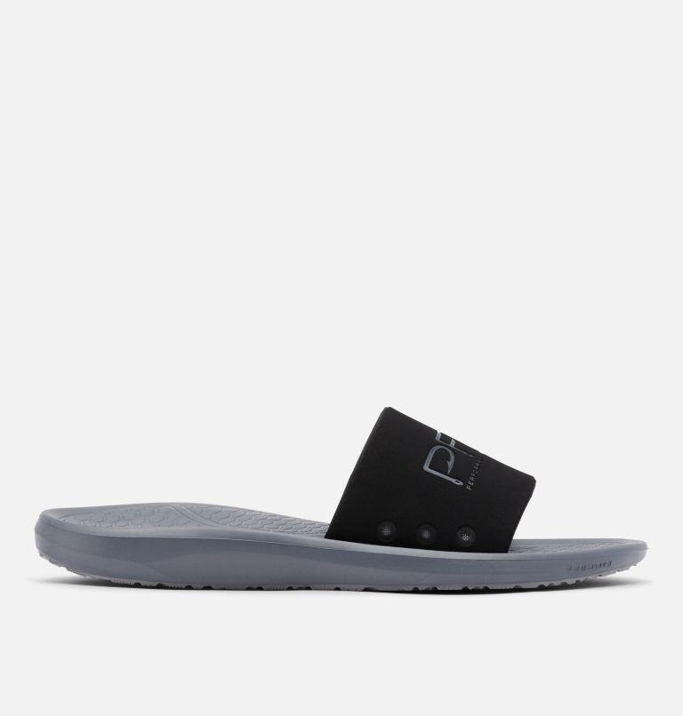 Men's Yachtrocker™ PFG Slide Sandal Men's Yachtrocker™ PFG Slide Sandal, front