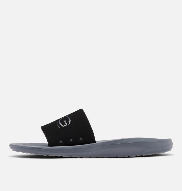 Men's Yachtrocker™ PFG Slide Sandal Men's Yachtrocker™ PFG Slide Sandal, medial