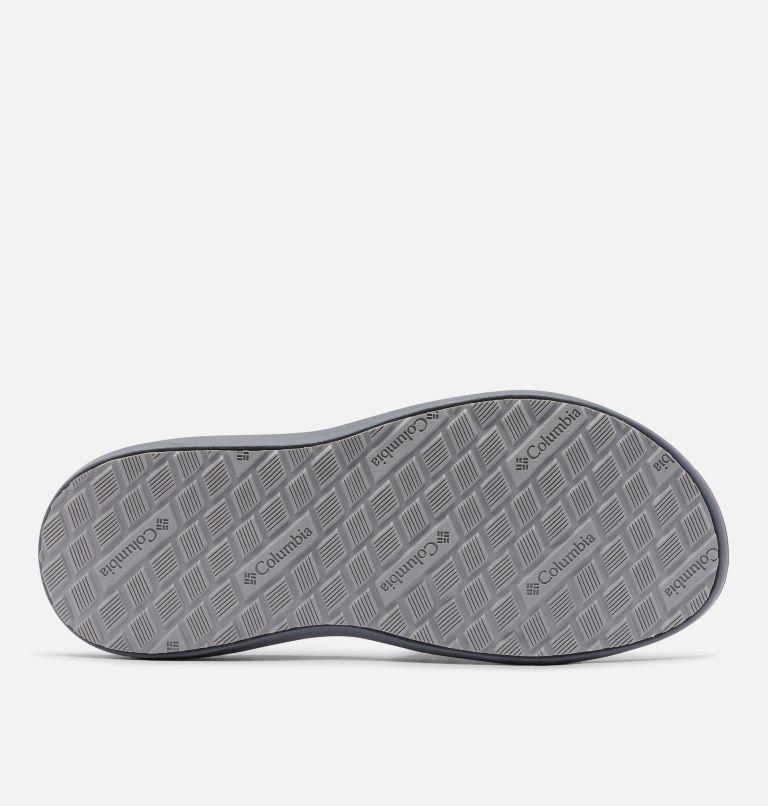 Sandale Yachtrocker™ PFG pour homme Sandale Yachtrocker™ PFG pour homme