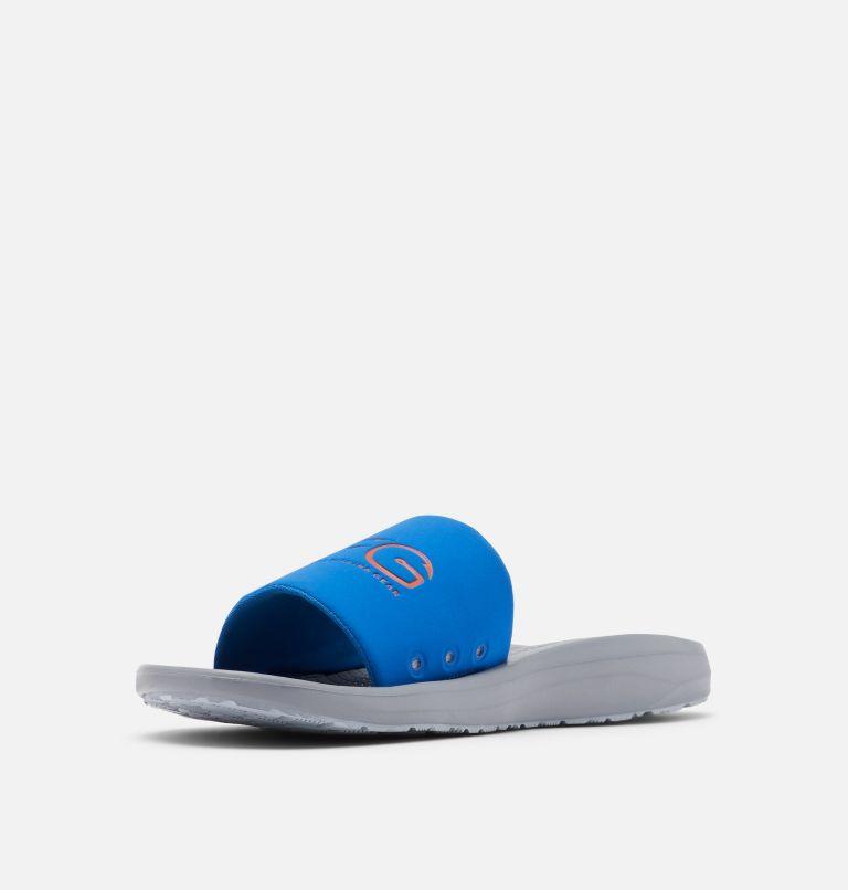 Men's Yachtrocker™ PFG Slide Sandal Men's Yachtrocker™ PFG Slide Sandal