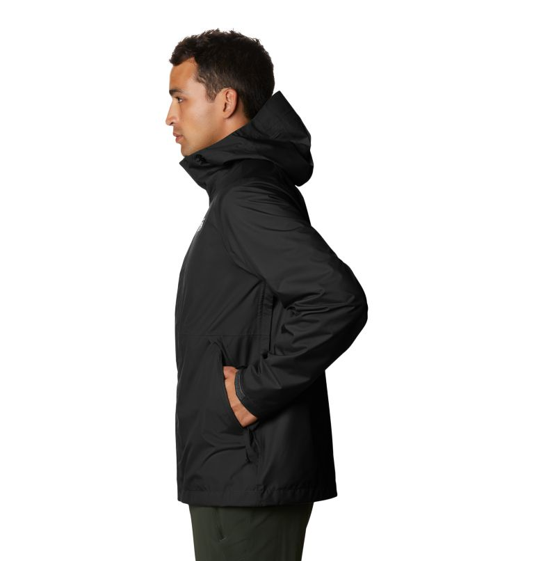 Manteau Granite Glade Homme Manteau Granite Glade Homme, a1