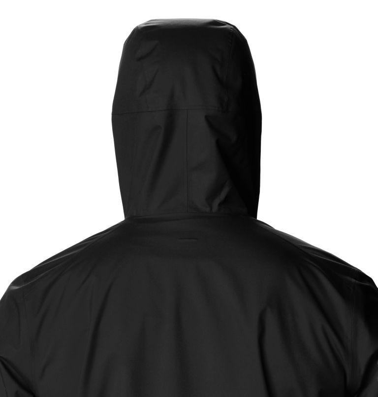 Granite Glade Jacket | 010 | S Men's Granite Glade Jacket, Black, a3