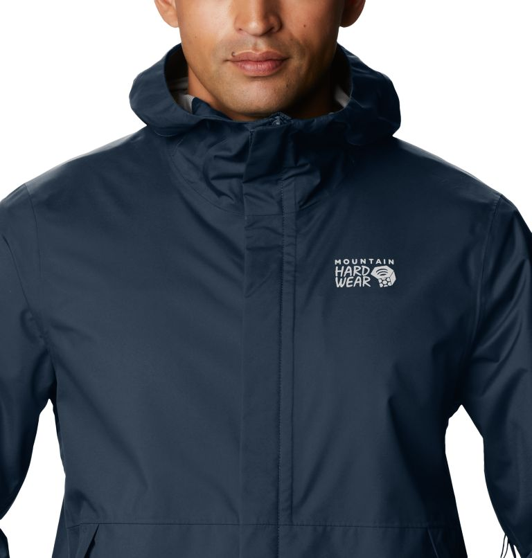 Men's Granite Glade Jacket Men's Granite Glade Jacket, a2
