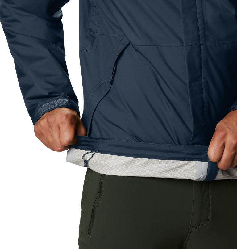 Men's Granite Glade Jacket Men's Granite Glade Jacket, a4