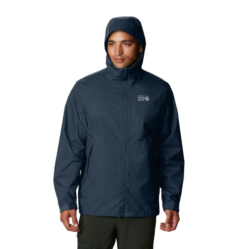 Men's Granite Glade Jacket Men's Granite Glade Jacket, front