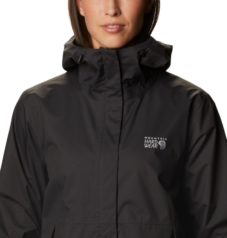 Granite Glade Jacket | 012 | L Women's Granite Glade Jacket, Void, a2