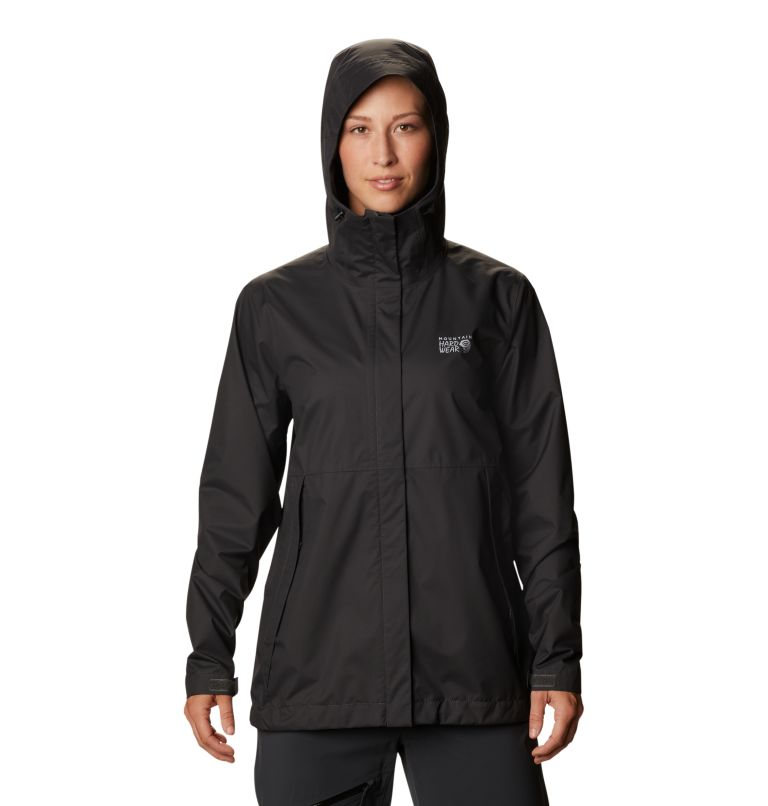 Granite Glade Jacket | 012 | L Women's Granite Glade Jacket, Void, front