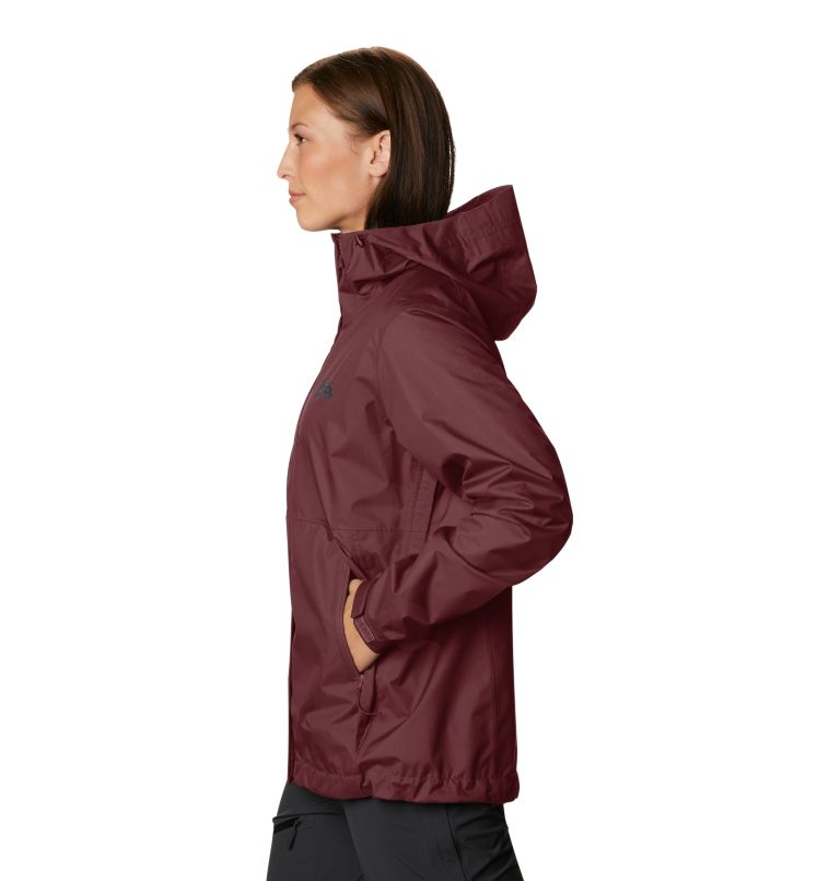 Women's Granite Glade Jacket Women's Granite Glade Jacket, a1
