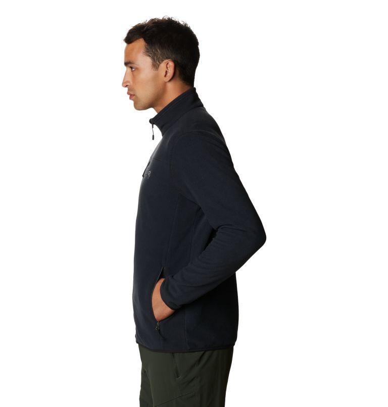 Men's Wintun Fleece Jacket Men's Wintun Fleece Jacket, a1