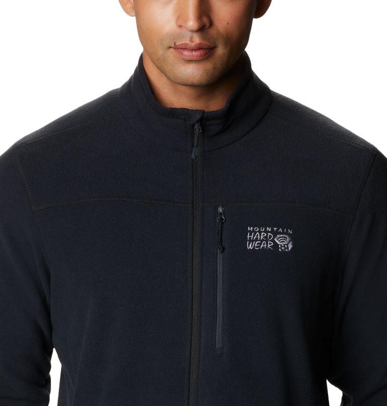 Men's Wintun Fleece Jacket Men's Wintun Fleece Jacket, a2