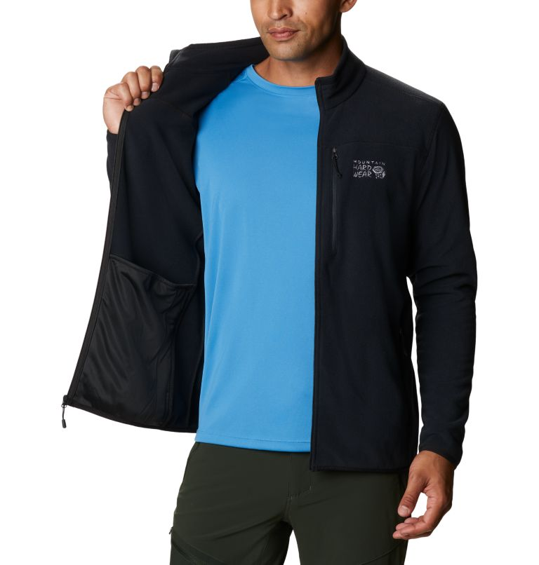 Men's Wintun Fleece Jacket Men's Wintun Fleece Jacket, a3