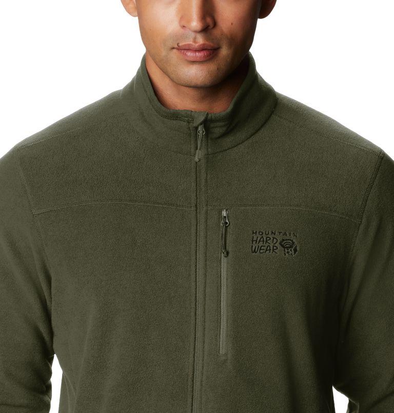 Wintun Fleece Jacket Wintun Fleece Jacket, a2
