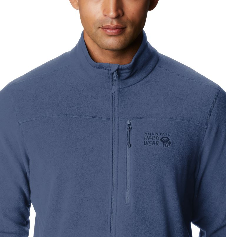 Men's Wintun Fleece Jacket Men's Wintun Fleece Jacket, a2