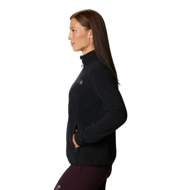 Women's Wintun Fleece Jacket Women's Wintun Fleece Jacket, a1