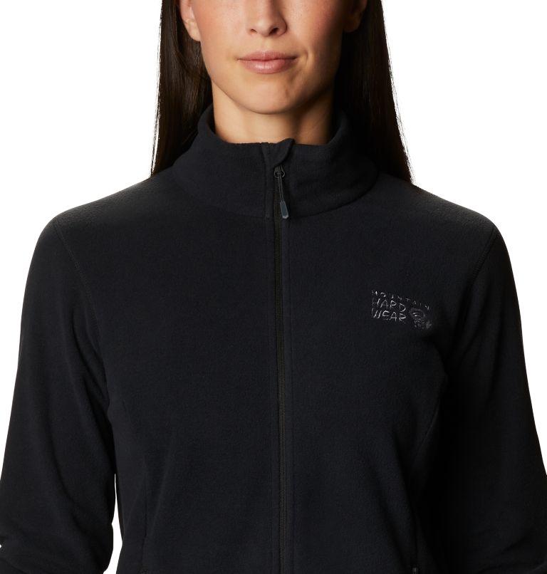 Women's Wintun Fleece Jacket Women's Wintun Fleece Jacket, a2
