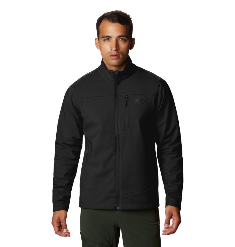 Men's Sawtooth Ridge Jacket Men's Sawtooth Ridge Jacket, front