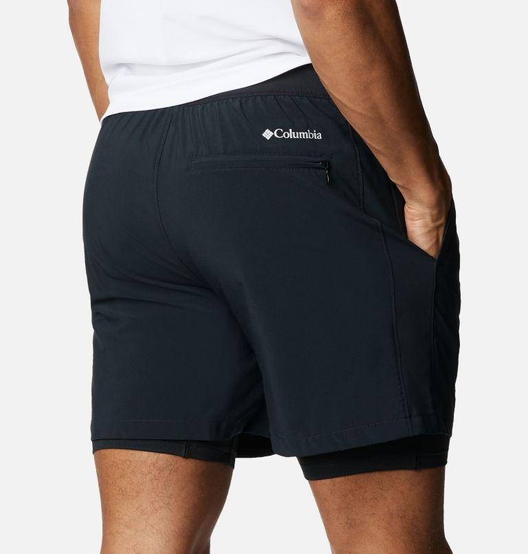 Men's Zero Rules Shorts Men's Zero Rules Shorts, a3