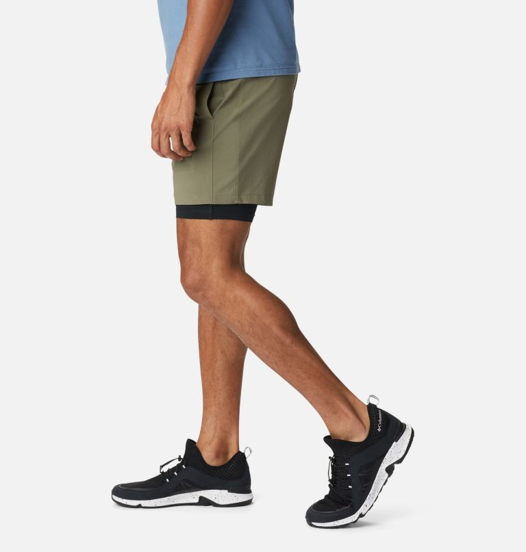 Men's Zero Rules Shorts Men's Zero Rules Shorts, a1