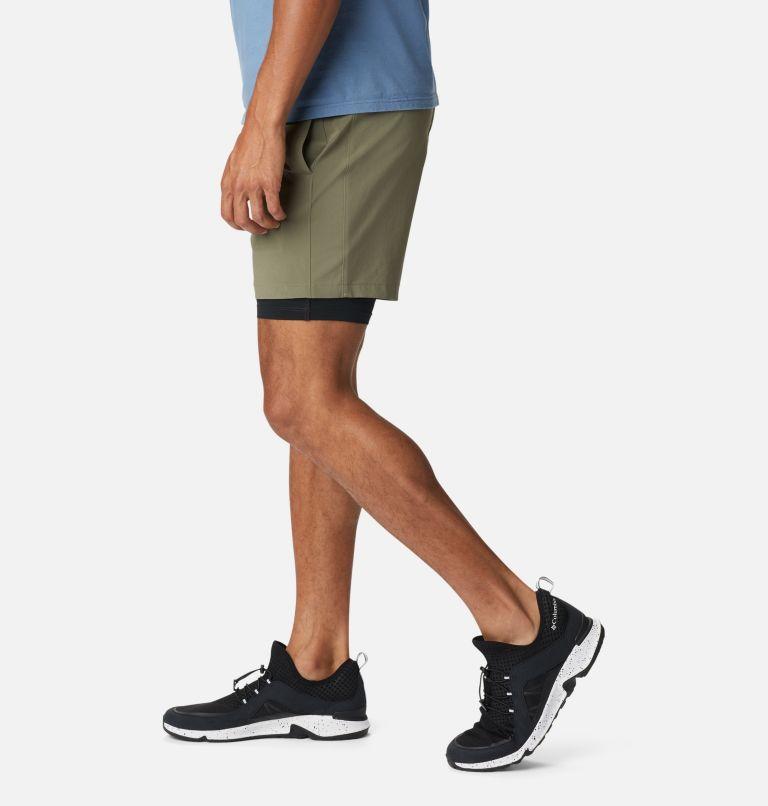 Men's Zero Rules Shorts Men's Zero Rules Shorts, a1
