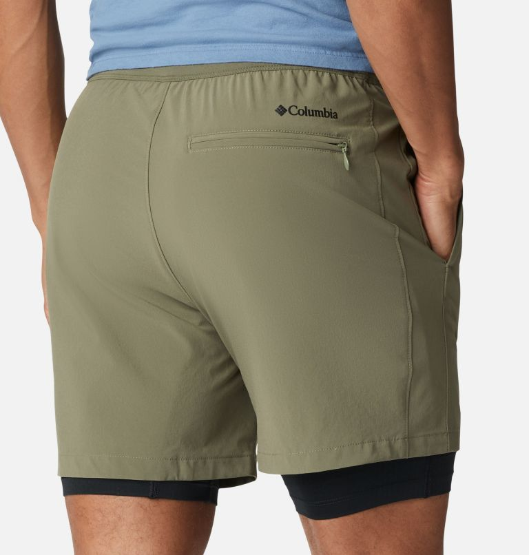 Men's Zero Rules Shorts Men's Zero Rules Shorts, a3