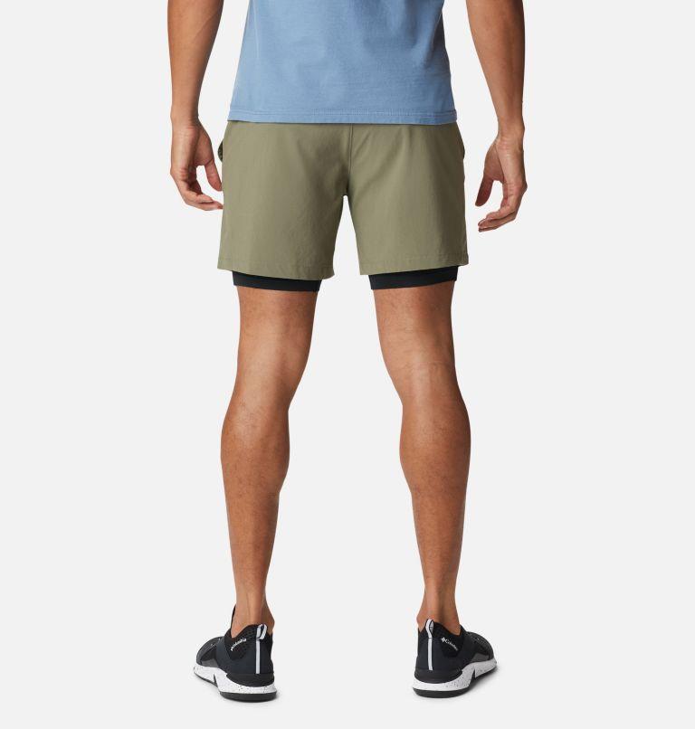 Men's Zero Rules Shorts Men's Zero Rules Shorts, back