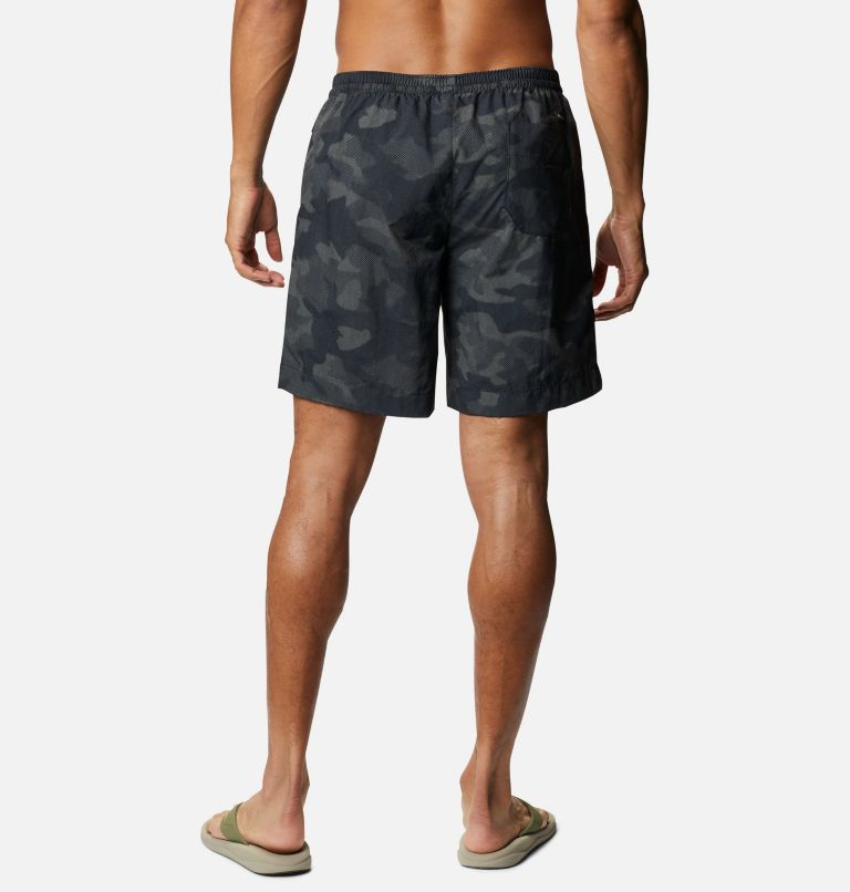 Men's Summerdry™ Shorts Men's Summerdry™ Shorts, back