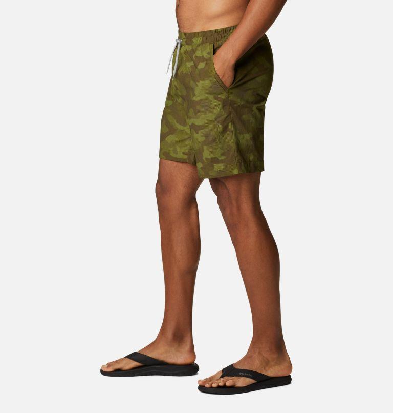 Men's Summerdry™ Shorts Men's Summerdry™ Shorts, a1