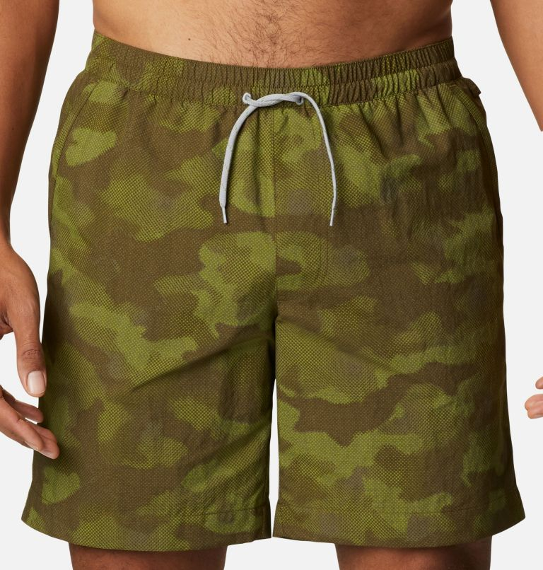 Men's Summerdry™ Shorts Men's Summerdry™ Shorts, a2
