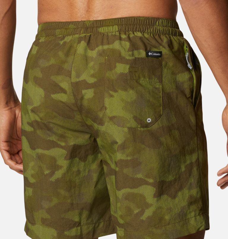Men's Summerdry™ Shorts Men's Summerdry™ Shorts, a3