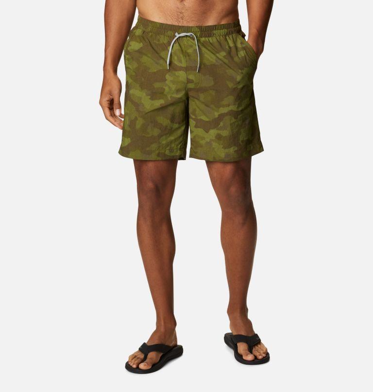 Men's Summerdry™ Shorts Men's Summerdry™ Shorts, front