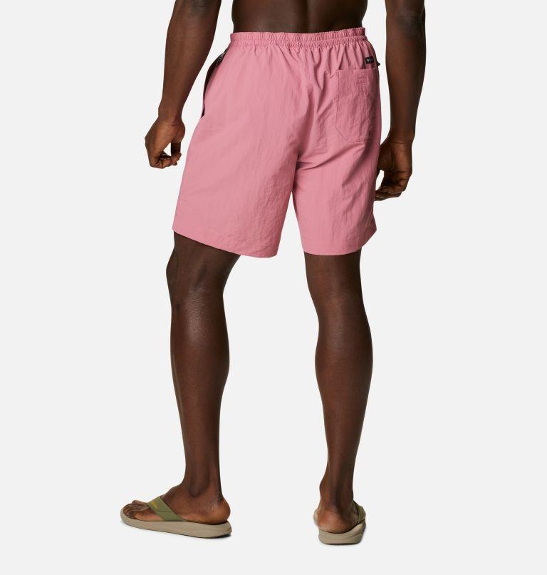 Men's Summerdry™ Boardshorts Men's Summerdry™ Boardshorts, back