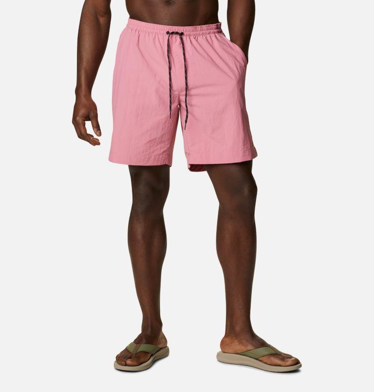 Men's Summerdry™ Boardshorts Men's Summerdry™ Boardshorts, front