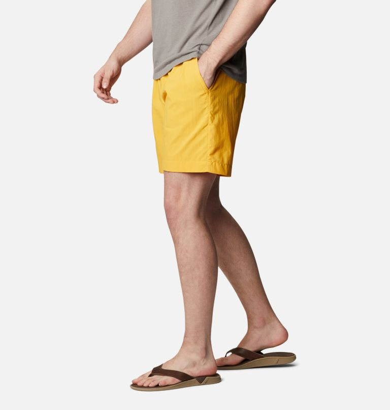Men's Summerdry™ Boardshorts Men's Summerdry™ Boardshorts, a1