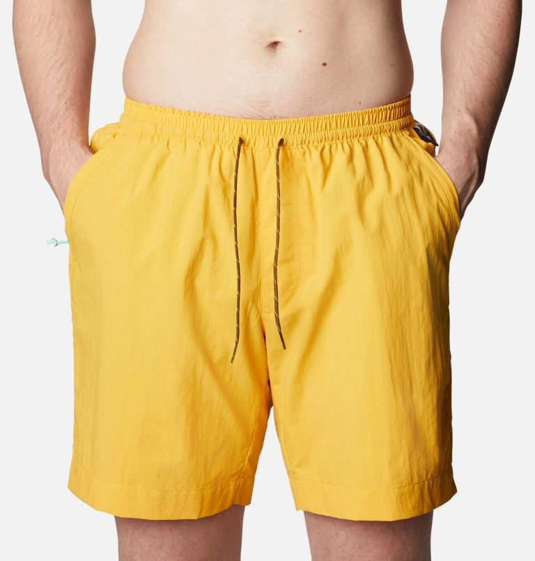 Men's Summerdry™ Boardshorts Men's Summerdry™ Boardshorts, a2