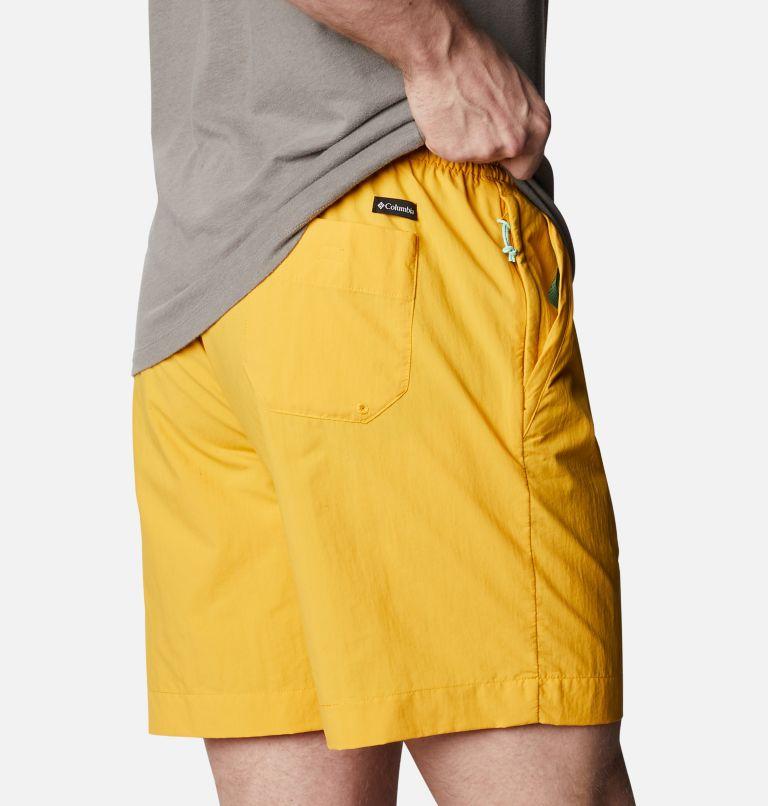 Men's Summerdry™ Boardshorts Men's Summerdry™ Boardshorts, a3