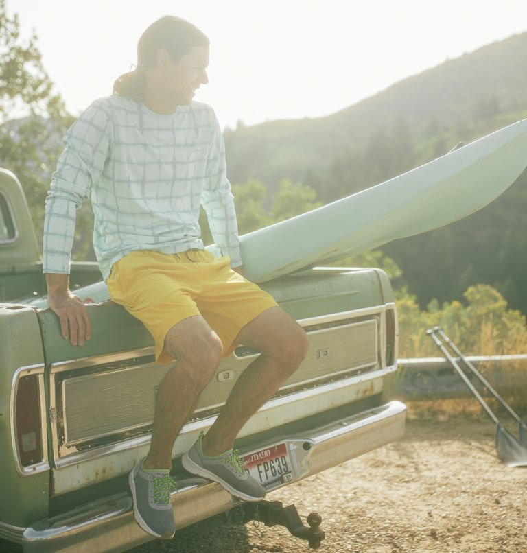 Men's Summerdry™ Boardshorts Men's Summerdry™ Boardshorts