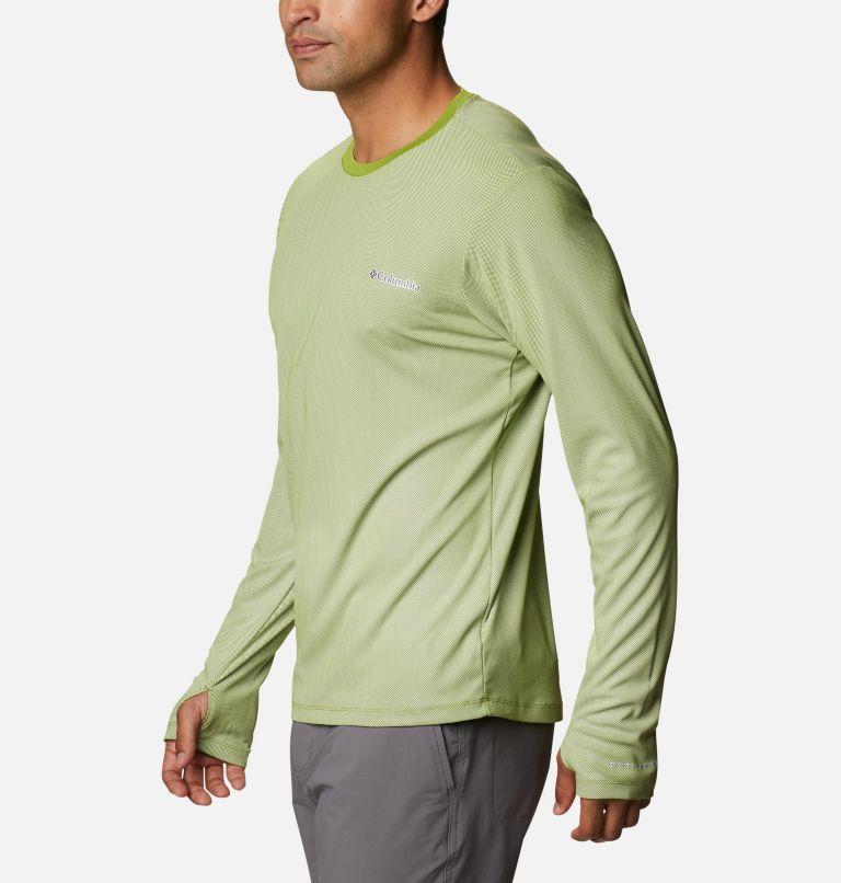 Men's Sun Deflector Summerdry™ Long Sleeve Shirt Men's Sun Deflector Summerdry™ Long Sleeve Shirt, a1