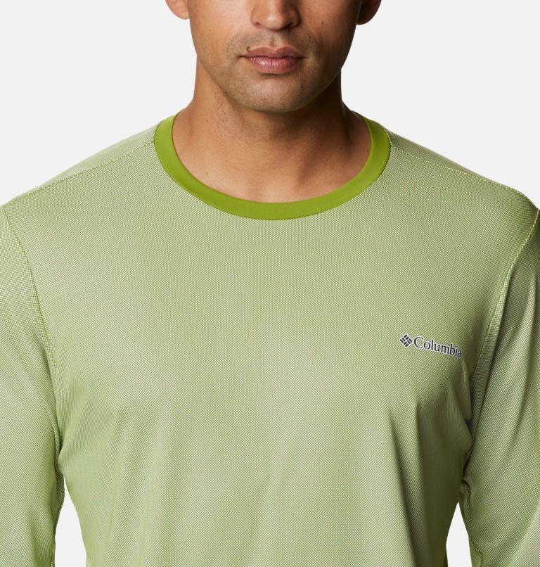 Men's Sun Deflector Summerdry™ Long Sleeve Shirt Men's Sun Deflector Summerdry™ Long Sleeve Shirt, a2