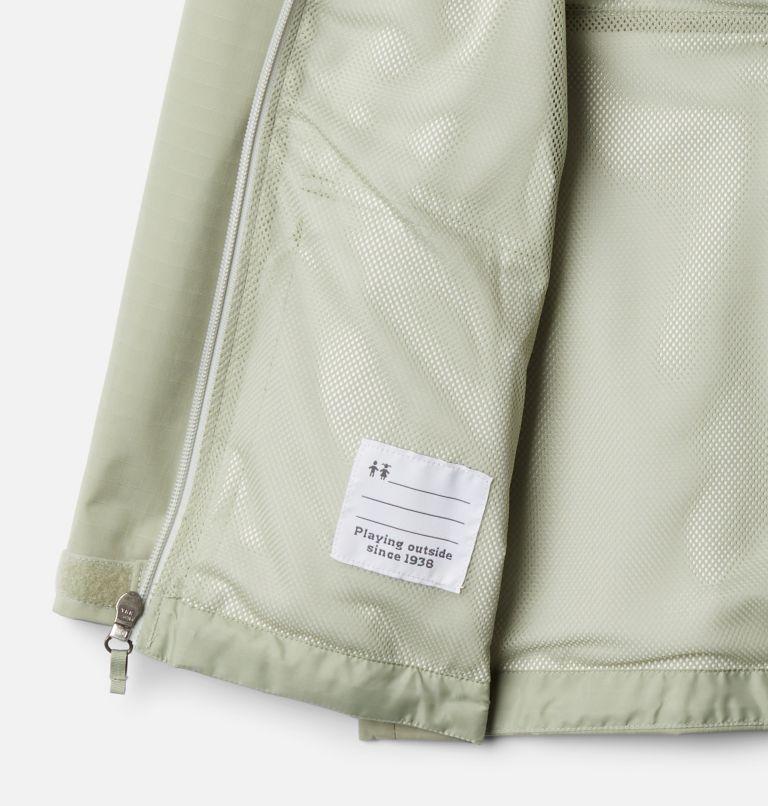 Boys' Vedder Park™ Waterproof Jacket Boys' Vedder Park™ Waterproof Jacket, a1