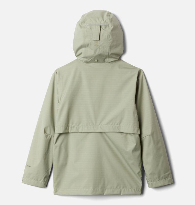 Boys' Vedder Park™ Waterproof Jacket Boys' Vedder Park™ Waterproof Jacket, back