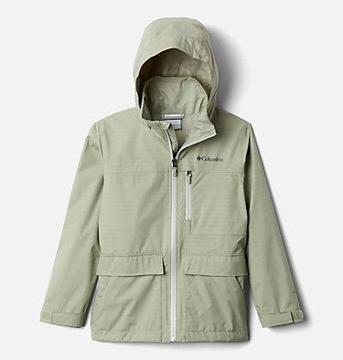 Outdoor Casual Jackets Columbia Sportswear