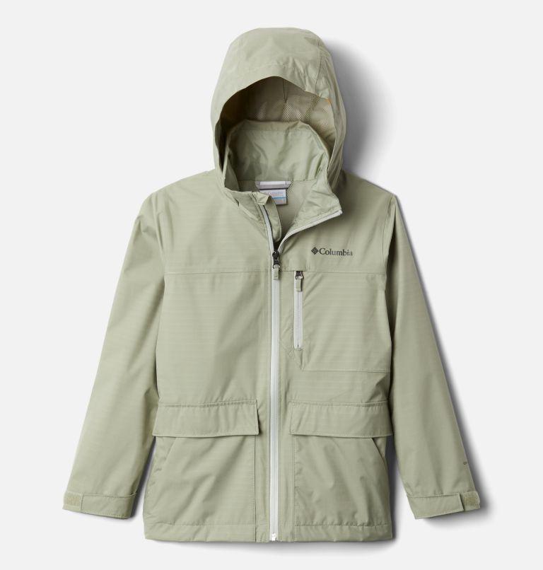 Boys' Vedder Park™ Waterproof Jacket Boys' Vedder Park™ Waterproof Jacket, front