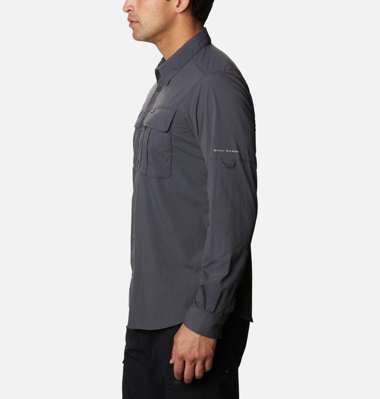Chemise à manches longues Newton Ridge™ pour homme Chemise à manches longues Newton Ridge™ pour homme, a1