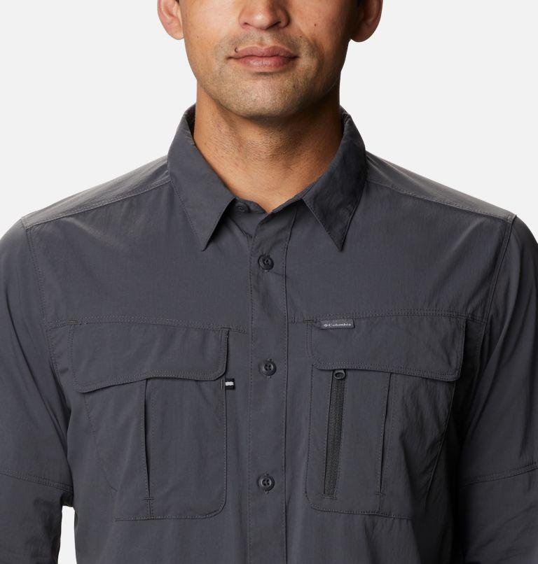 Chemise à manches longues Newton Ridge™ pour homme Chemise à manches longues Newton Ridge™ pour homme, a2